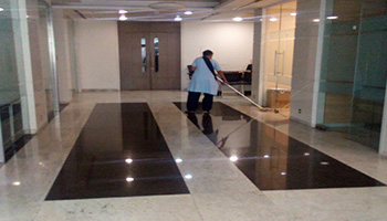 Best Housekeeping Services in Mumbai